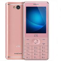 【礼品卡】中兴(ZTE)L880  移动/联通 双卡双待 触屏手写 老人手机