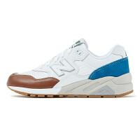 New Balance/NB   男子运动耐磨跑步休闲复古鞋  MRT580NL/NK 现 MRT580DS