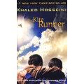 追风筝的人The Kite Runner