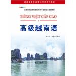 高级越南语