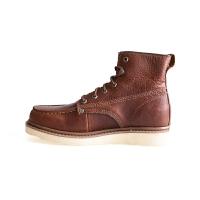 CAT 卡特男士高帮鞋高帮男靴防水靴沙漠靴工装靴户外靴登山靴