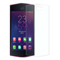 美图m4钢化膜 美图m4s手机钢化膜 玻璃保护贴膜 手机膜 保护膜 钢化玻璃膜