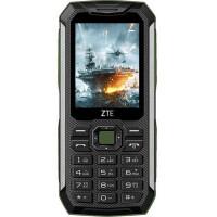 ZTE/中兴 F555 军工三防手机正品老人机大字大声老年手机超长待机