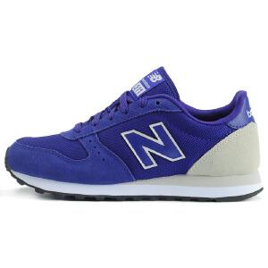 预 New Balance/ NB女鞋复古鞋运动鞋跑步鞋WL311AAD