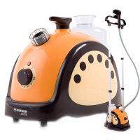 家用手持蒸汽双杆挂烫机挂式电熨斗熨烫机