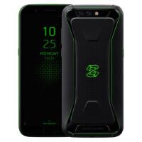 Xiaomi/小米手机 小米5 全网通3.0(骁龙820,4轴防抖相机,指纹识别,支持快充)小米5
