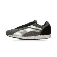李宁新款男鞋运动生活系列经典休闲鞋运动鞋ALCL011