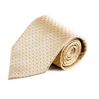 YOUNGOR雅戈尔男士正品桑蚕丝花色领带